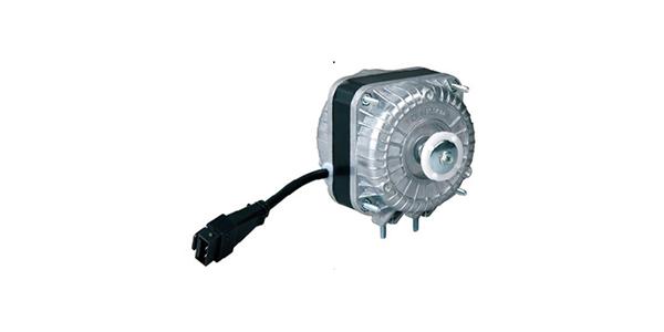 YZF Shaded Pole Motors