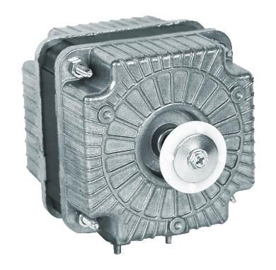 YCF Capacitance Motors